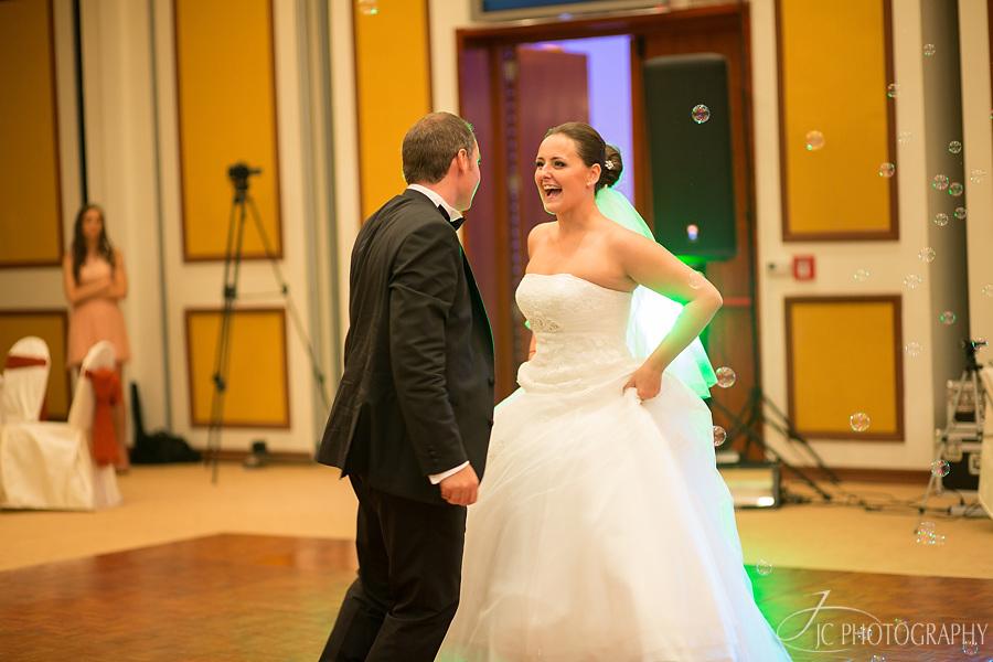 084 Fotografii nunta Bucuresti Anca si Mugur