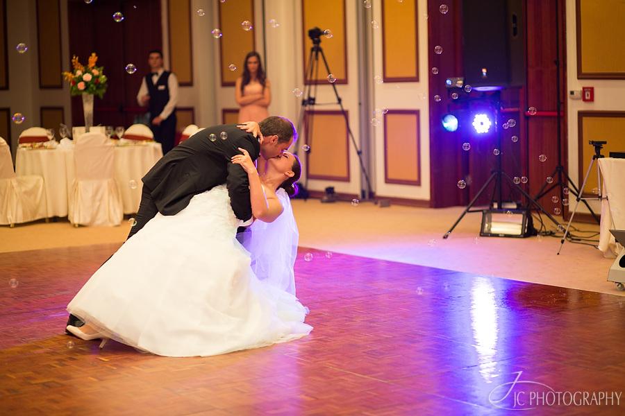 085 Fotografii nunta Bucuresti Anca si Mugur