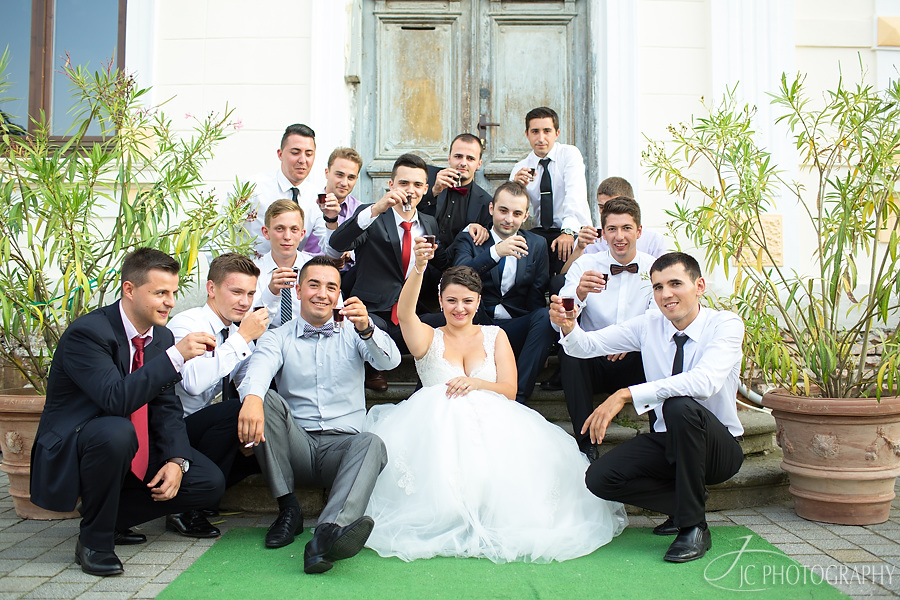 087 Fotografii de nunta Alexandra si Ionut