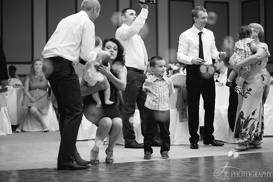 087 Fotografii nunta Bucuresti Anca si Mugur