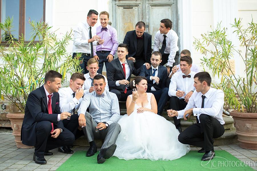 088 Fotografii de nunta Alexandra si Ionut
