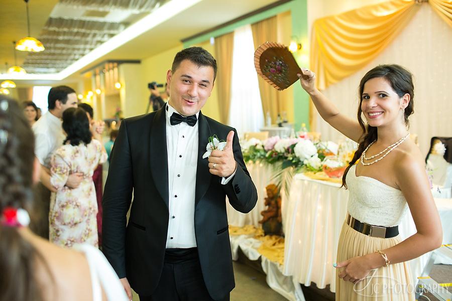 089 Fotografii de nunta Alexandra si Ionut