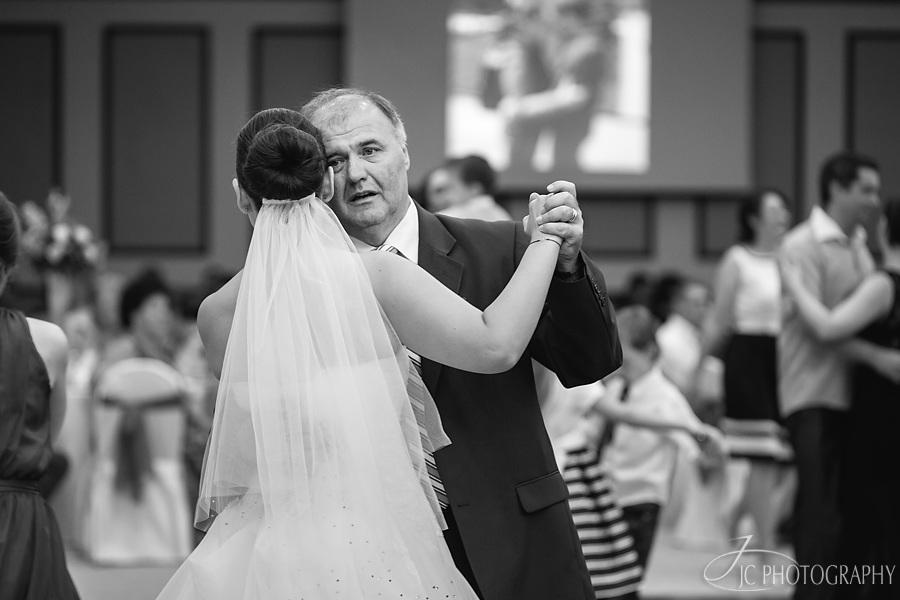 089 Fotografii nunta Bucuresti Anca si Mugur