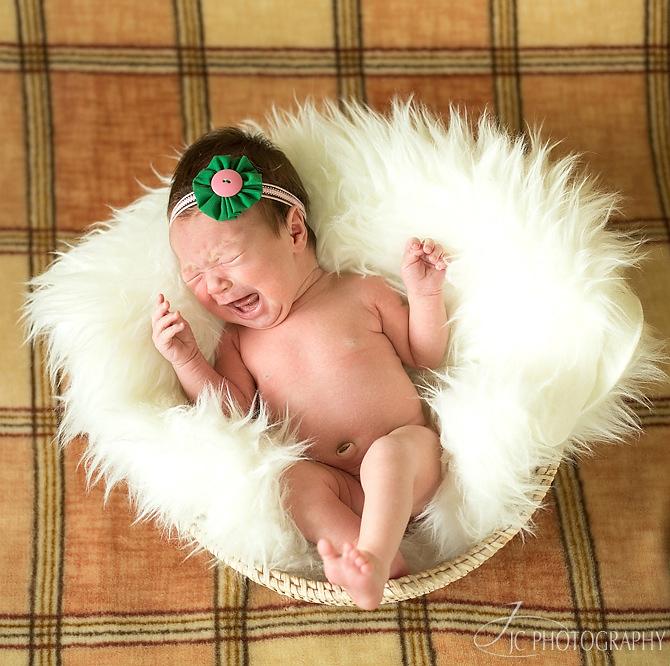 09 Sesiune foto bebe