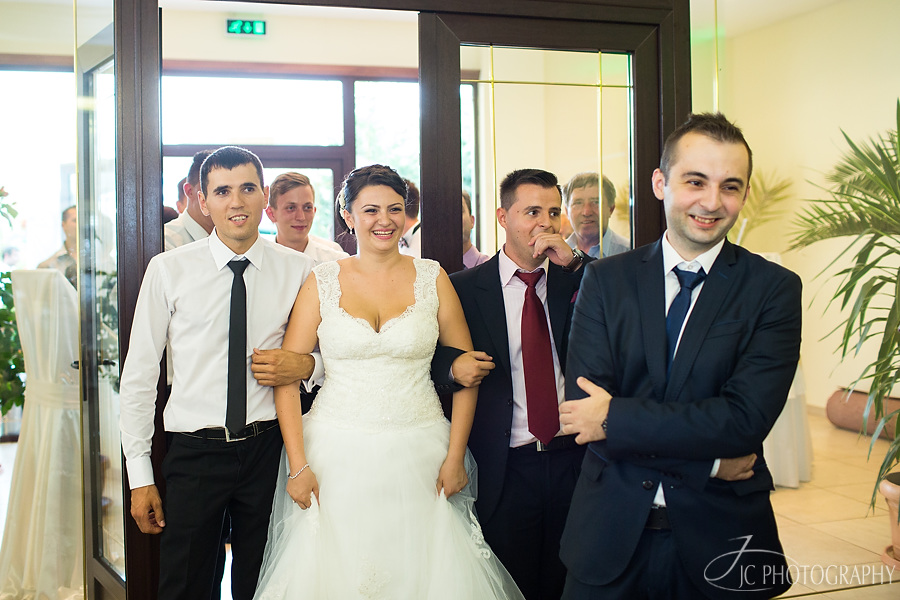 090 Fotografii de nunta Alexandra si Ionut