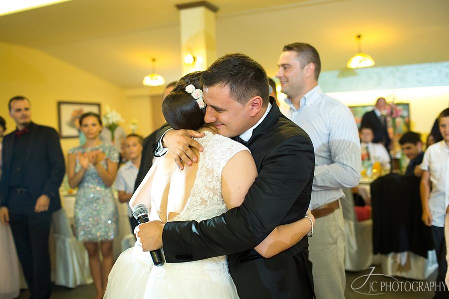 091 Fotografii de nunta Alexandra si Ionut