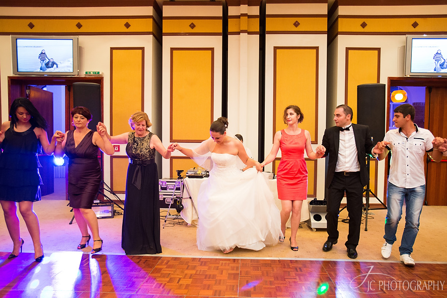 092 Fotografii nunta Bucuresti Anca si Mugur