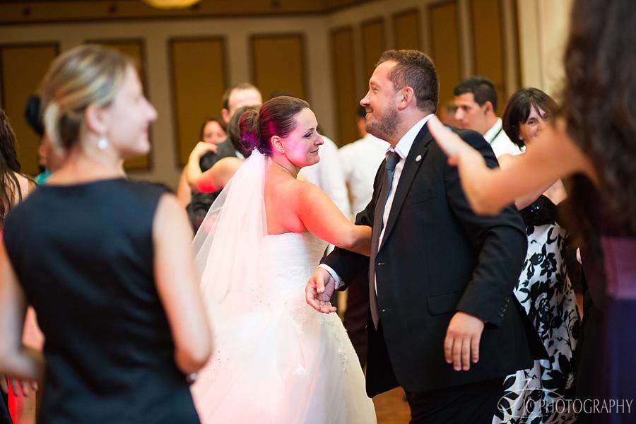 093 Fotografii nunta Bucuresti Anca si Mugur