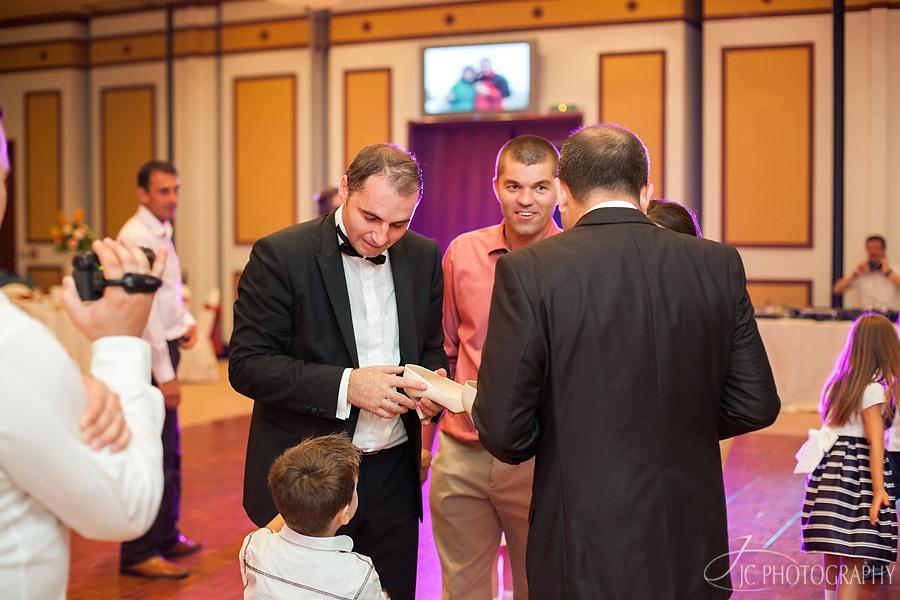 095 Fotografii nunta Bucuresti Anca si Mugur