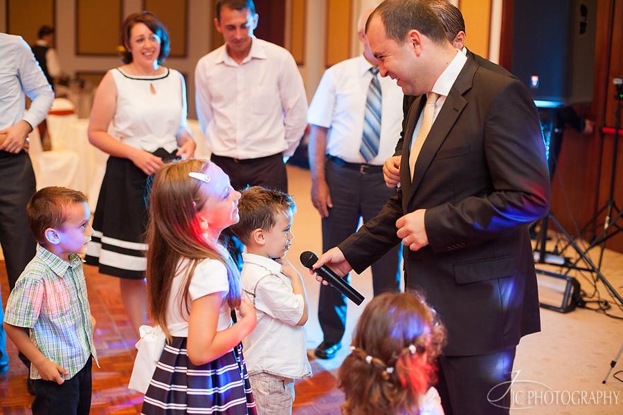096 Fotografii nunta Bucuresti Anca si Mugur