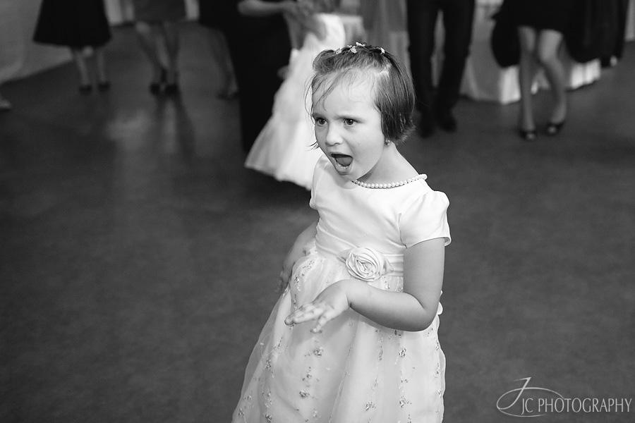 097 Fotografii de nunta Alexandra si Ionut