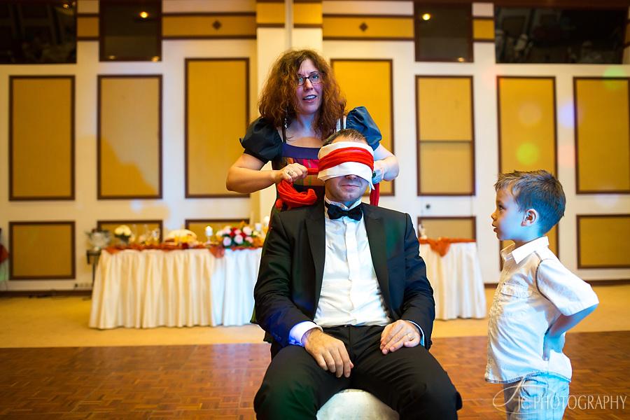 097 Fotografii nunta Bucuresti Anca si Mugur