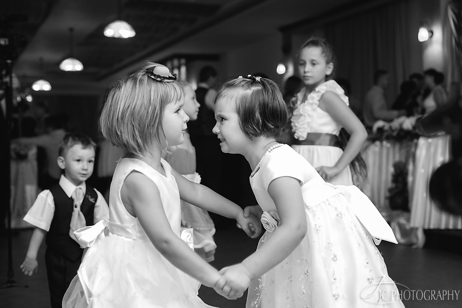 098 Fotografii de nunta Alexandra si Ionut