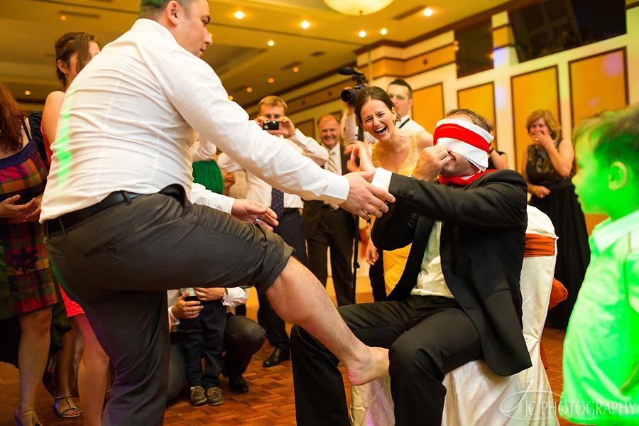 099 Fotografii nunta Bucuresti Anca si Mugur