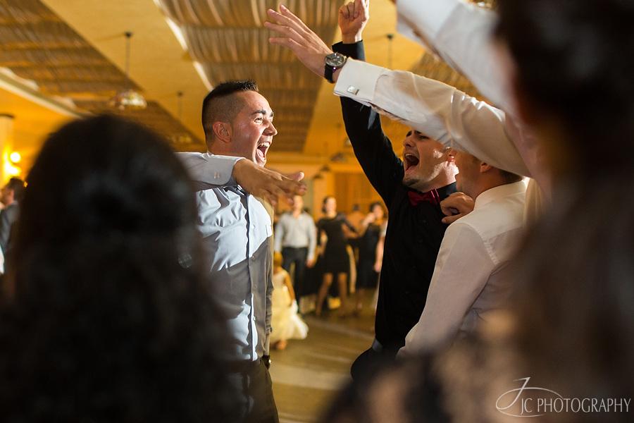 100 Fotografii de nunta Alexandra si Ionut