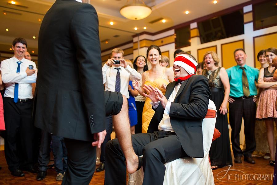101 Fotografii nunta Bucuresti Anca si Mugur