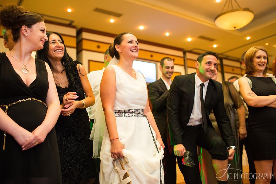 102 Fotografii nunta Bucuresti Anca si Mugur