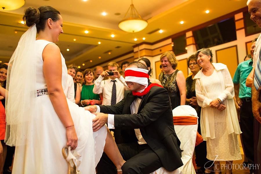 103 Fotografii nunta Bucuresti Anca si Mugur