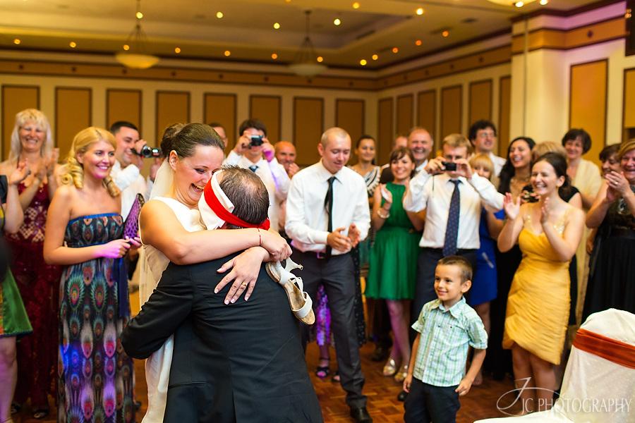 104 Fotografii nunta Bucuresti Anca si Mugur