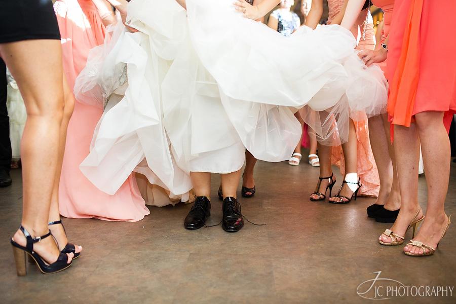 105 Fotografii de nunta Alexandra si Ionut