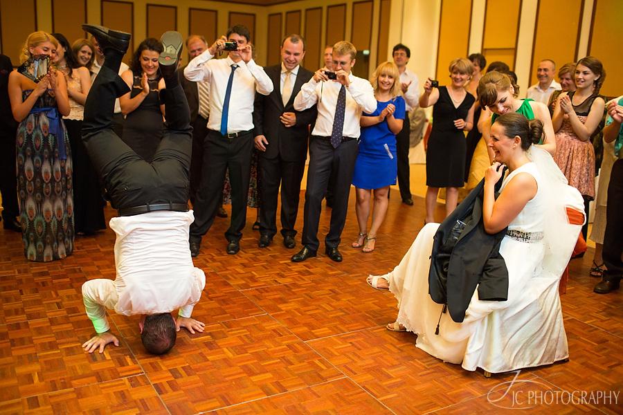 105 Fotografii nunta Bucuresti Anca si Mugur