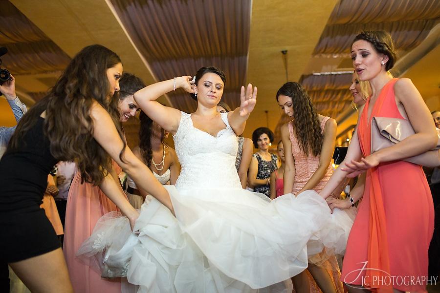 106 Fotografii de nunta Alexandra si Ionut