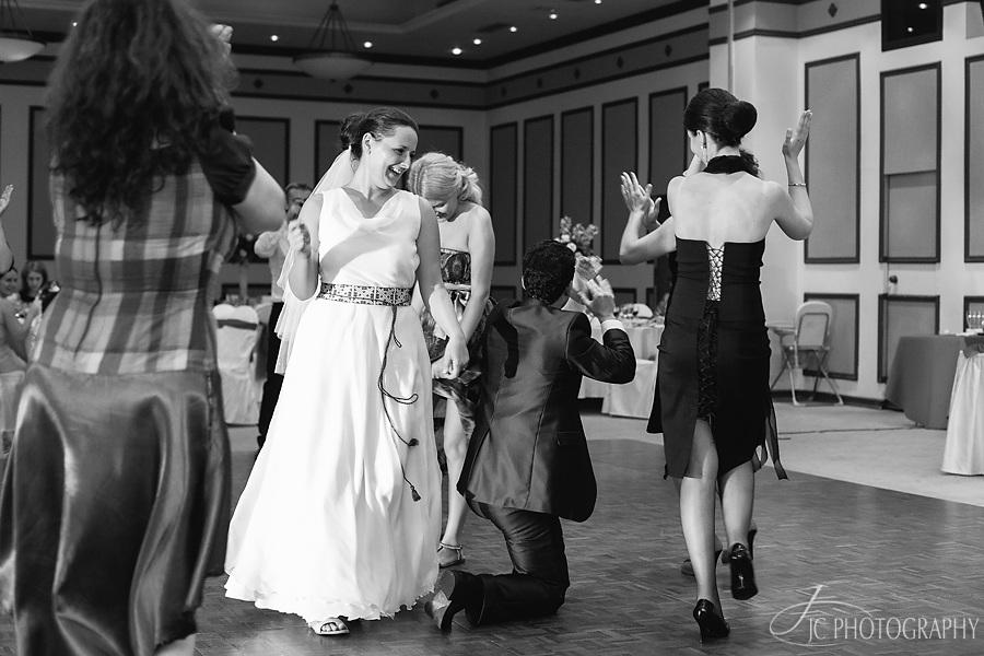 110 Fotografii nunta Bucuresti Anca si Mugur