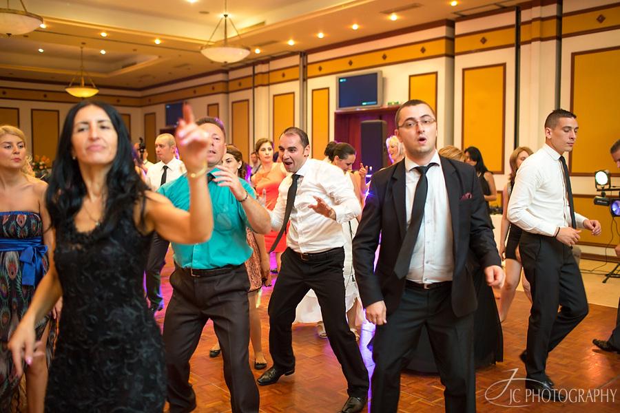 111 Fotografii nunta Bucuresti Anca si Mugur