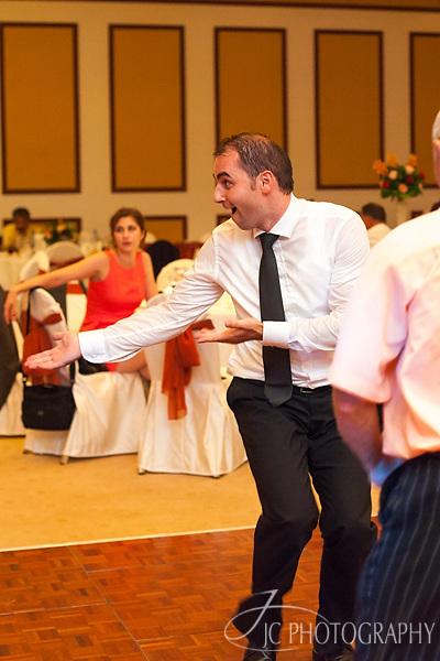 112 Fotografii nunta Bucuresti Anca si Mugur