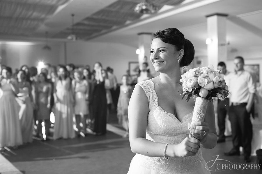 113 Fotografii de nunta Alexandra si Ionut