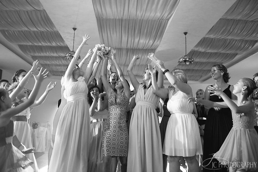 114 Fotografii de nunta Alexandra si Ionut