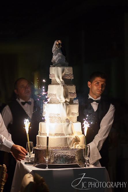 115 Fotografii de nunta Alexandra si Ionut