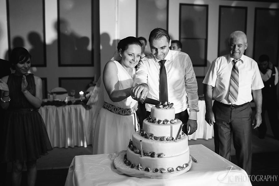 116 Fotografii nunta Bucuresti Anca si Mugur