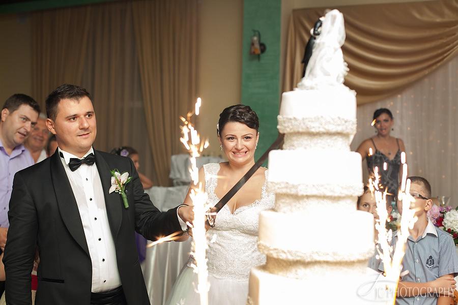 117 Fotografii de nunta Alexandra si Ionut