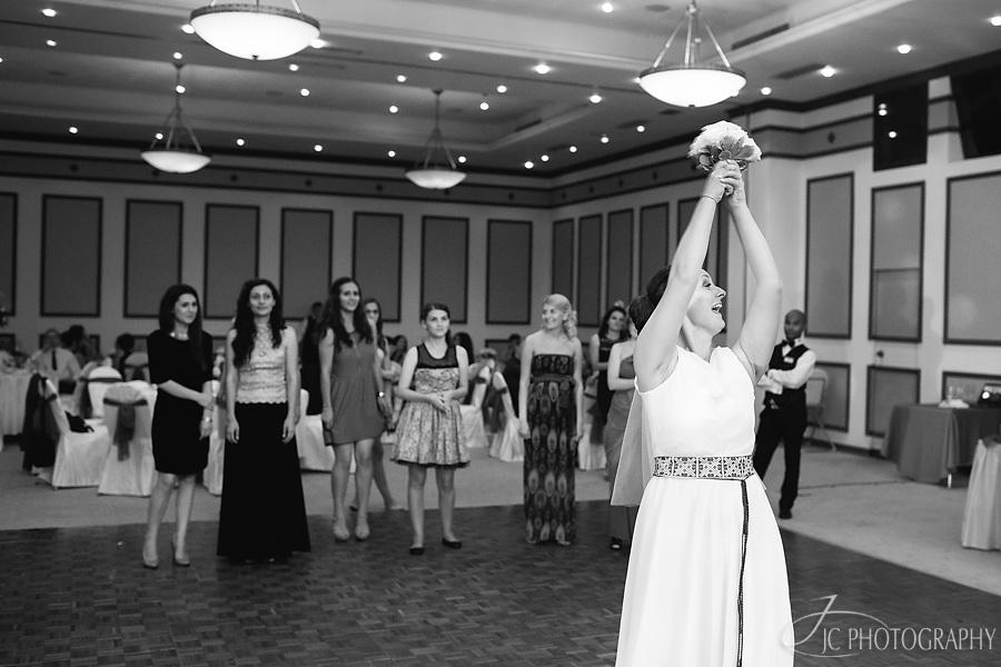 117 Fotografii nunta Bucuresti Anca si Mugur