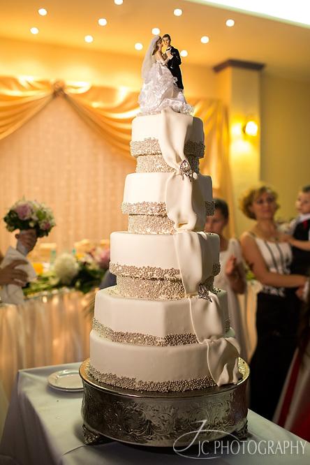 118 Fotografii de nunta Alexandra si Ionut