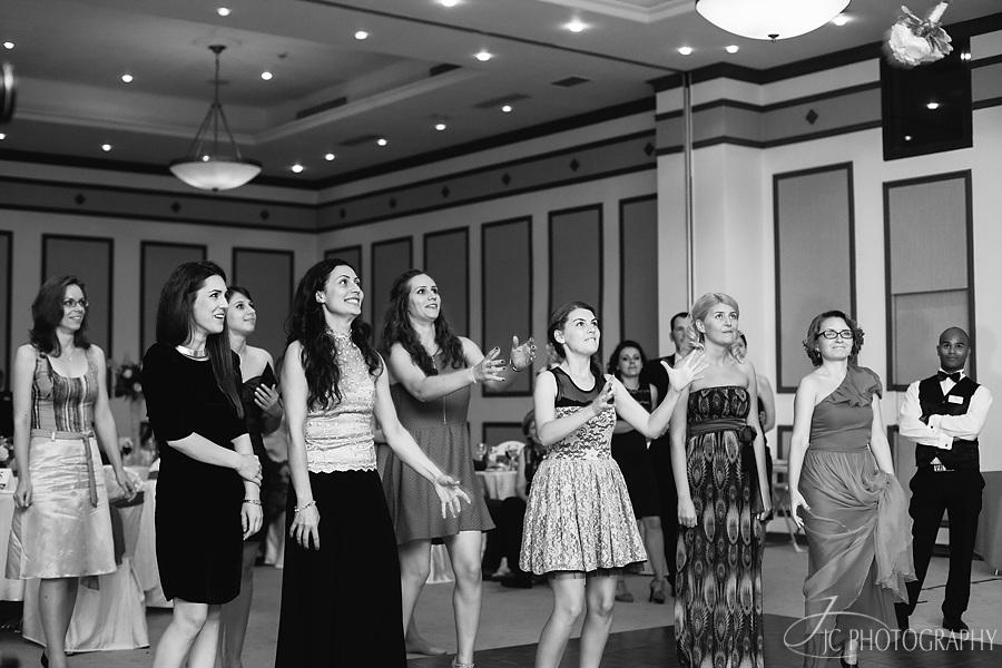 118 Fotografii nunta Bucuresti Anca si Mugur