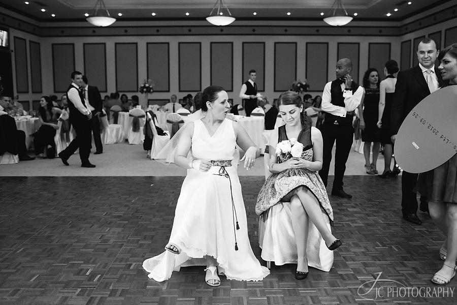 119 Fotografii nunta Bucuresti Anca si Mugur