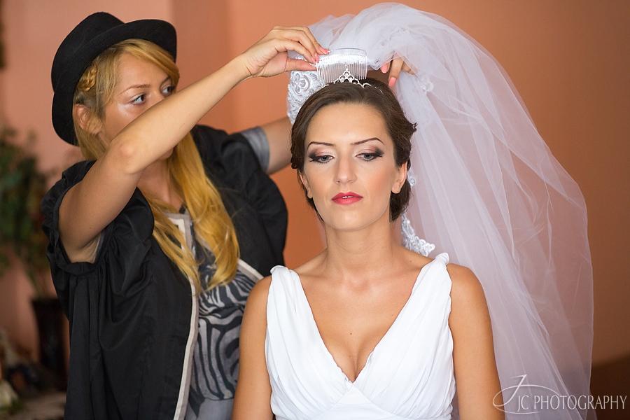 12 Fotografii nunta Adriana si Ciprian