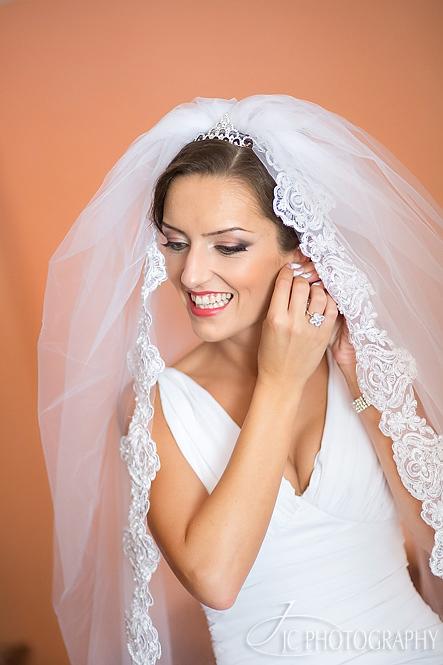 13 Fotografii nunta Adriana si Ciprian