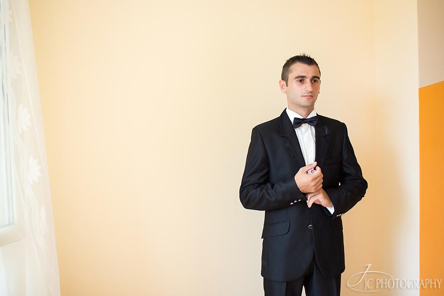 16 Fotografii de nunta in Sibiu