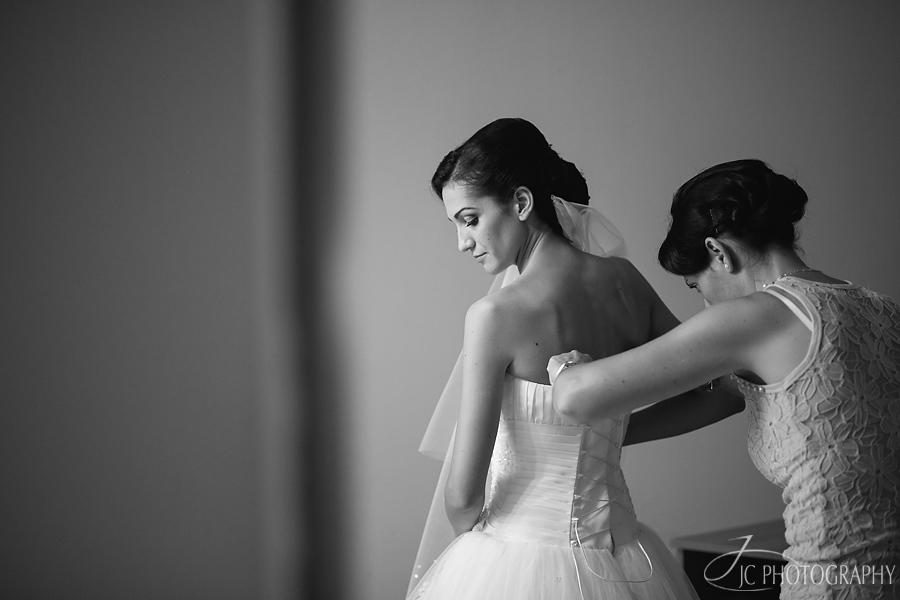 18 Fotografii de nunta in Sibiu
