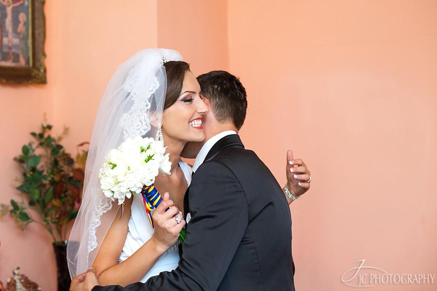 18 Fotografii nunta Adriana si Ciprian