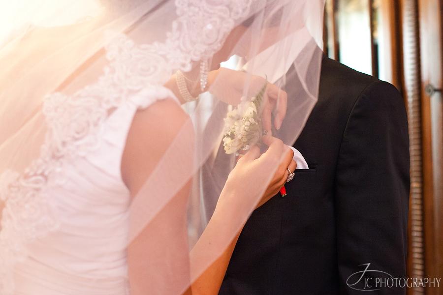 19 Fotografii nunta Adriana si Ciprian