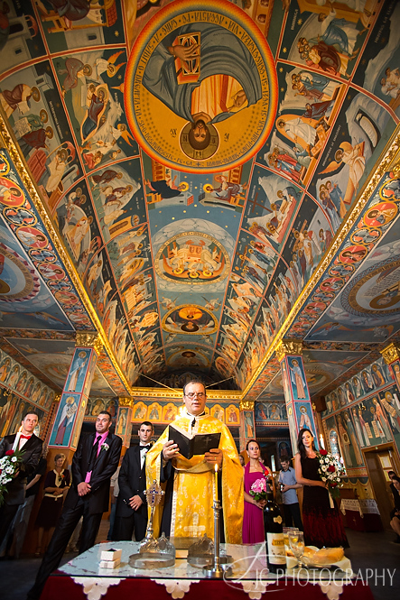 25 Fotografii de nunta in Sibiu