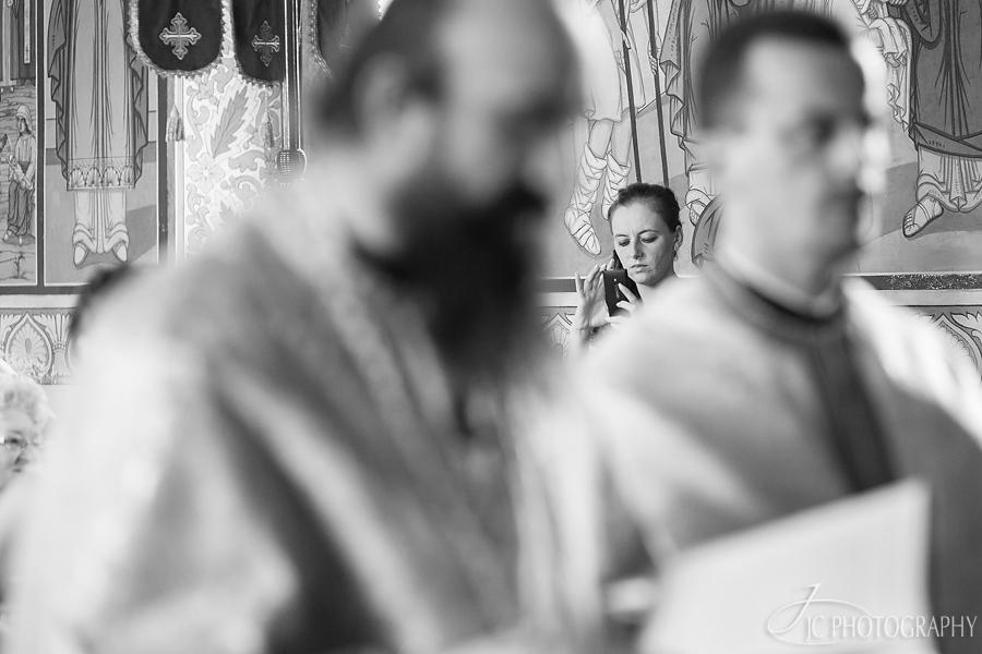 27 Fotografii nunta Adriana si Ciprian