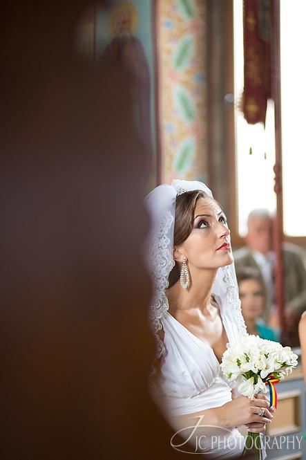 29 Fotografii nunta Adriana si Ciprian