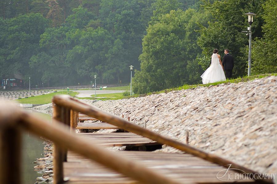 36 Fotografii de nunta in Sibiu