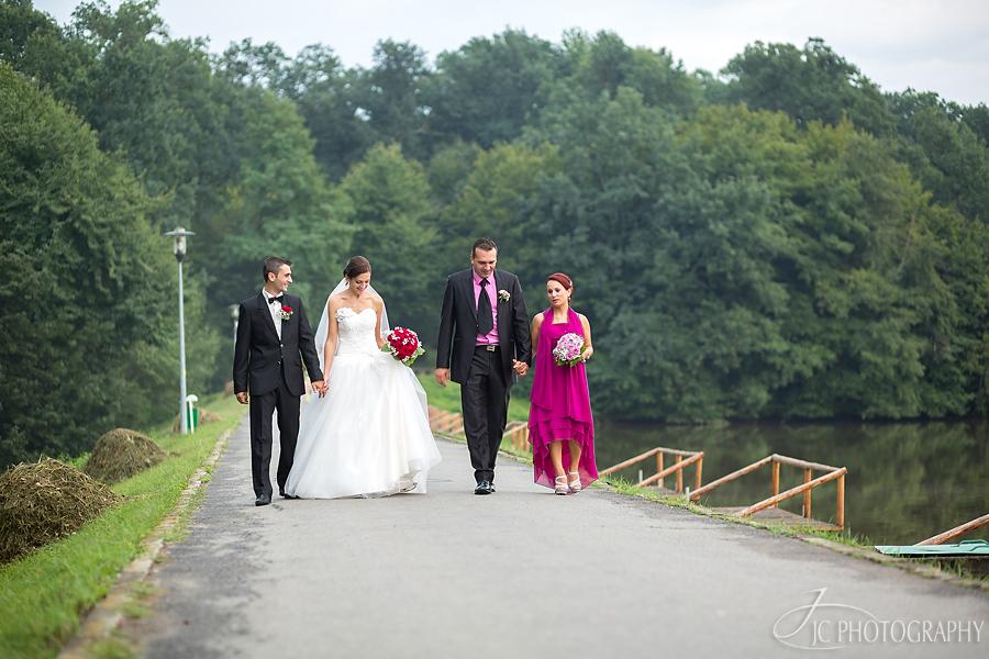 39 Fotografii de nunta in Sibiu
