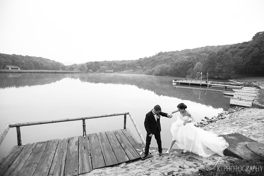 41 Fotografii de nunta in Sibiu